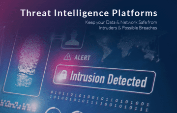 best threat intelligence platforms