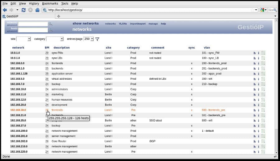 Best IPAM Software for IP Address Management (FREE & PAID!)