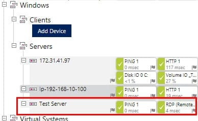 PRTG Network Monitor Review - HowTo Setup, Monitor Cisco