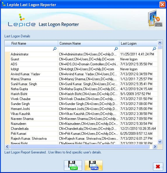 Best Active Directory Tools (FREE) for AD Management & Administration