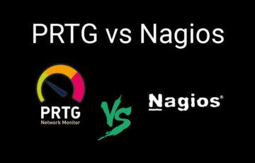 prtg-vs-nagios