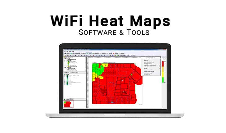 Best Wifi Heat Maps - /Tools to Create Maps ...  G Wireless Network Diagram on internet wireless, broadband wireless, flash wireless, wifi wireless, usb wireless, cellular wireless, linksys wireless, antenna wireless,