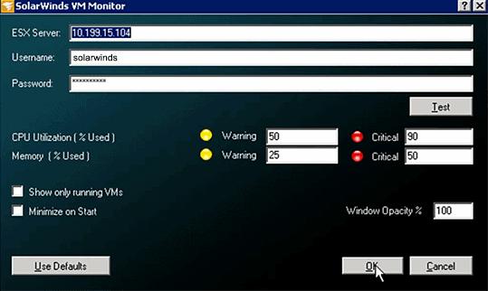 VM Manager Software & Tools for Managing & Monitoring VMs & Hosts!